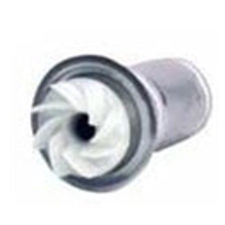 Taco Replacement Cartridge Assembly - Taco 0010-021RP Replacement Cartridge Assembly