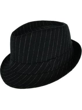 3f6f48c0e5d Gray Mens Hats   Caps - Walmart.com