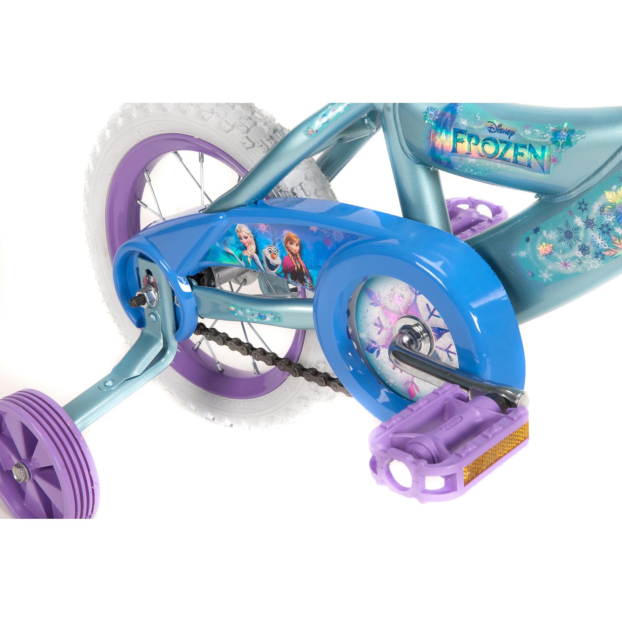 Frozen roller skates walmart - Frozen Roller Skates Walmart 28