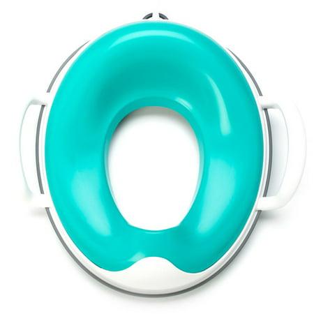 Best Prince Lionheart weePOD Toilet Trainer deal
