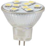 MINGS MARK 5050183 Multi Purpose Light Bulb- LED 96 Lumens Natural White