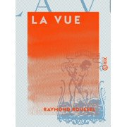 La Vue - eBook