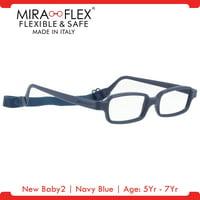 75fe91cbf9fd Product Image Miraflex  New Baby2 Unbreakable Kids Eyeglass Frames