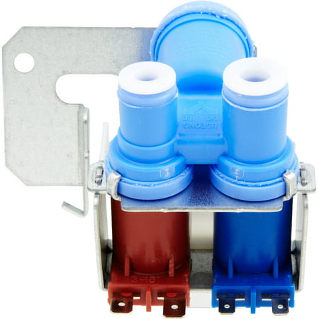 General Electric WR57X10050 Water Valve
