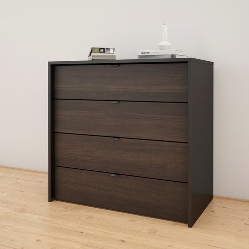 Trule Teen Pickering 4-Drawer Chest