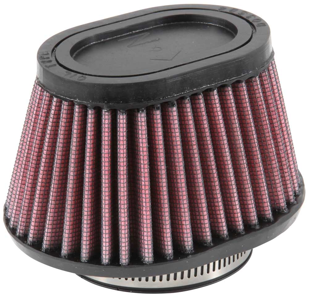 K & N Filters- Powersport RU-2780 Air Filter   - image 1 of 1