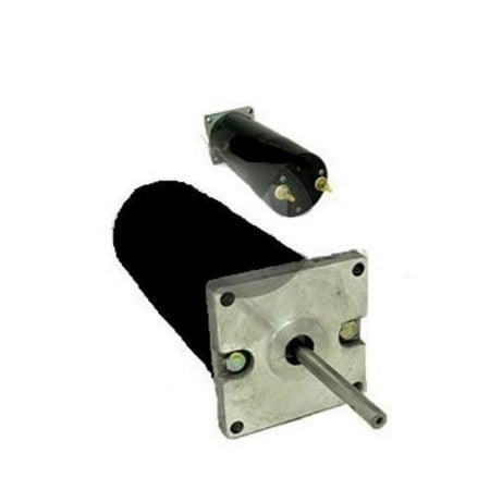 TARP MOTOR FOR ROLL RITE 2 TERMINALS RR101S RR101SB RR101SC RR101SD
