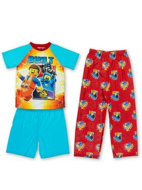 0ec875bf4 Boys Clothing - Walmart.com