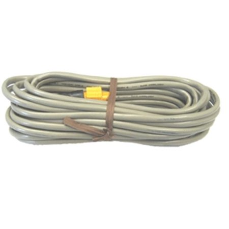 25 FT Ethernet Cable ETHEXT-25YL - image 1 of 1