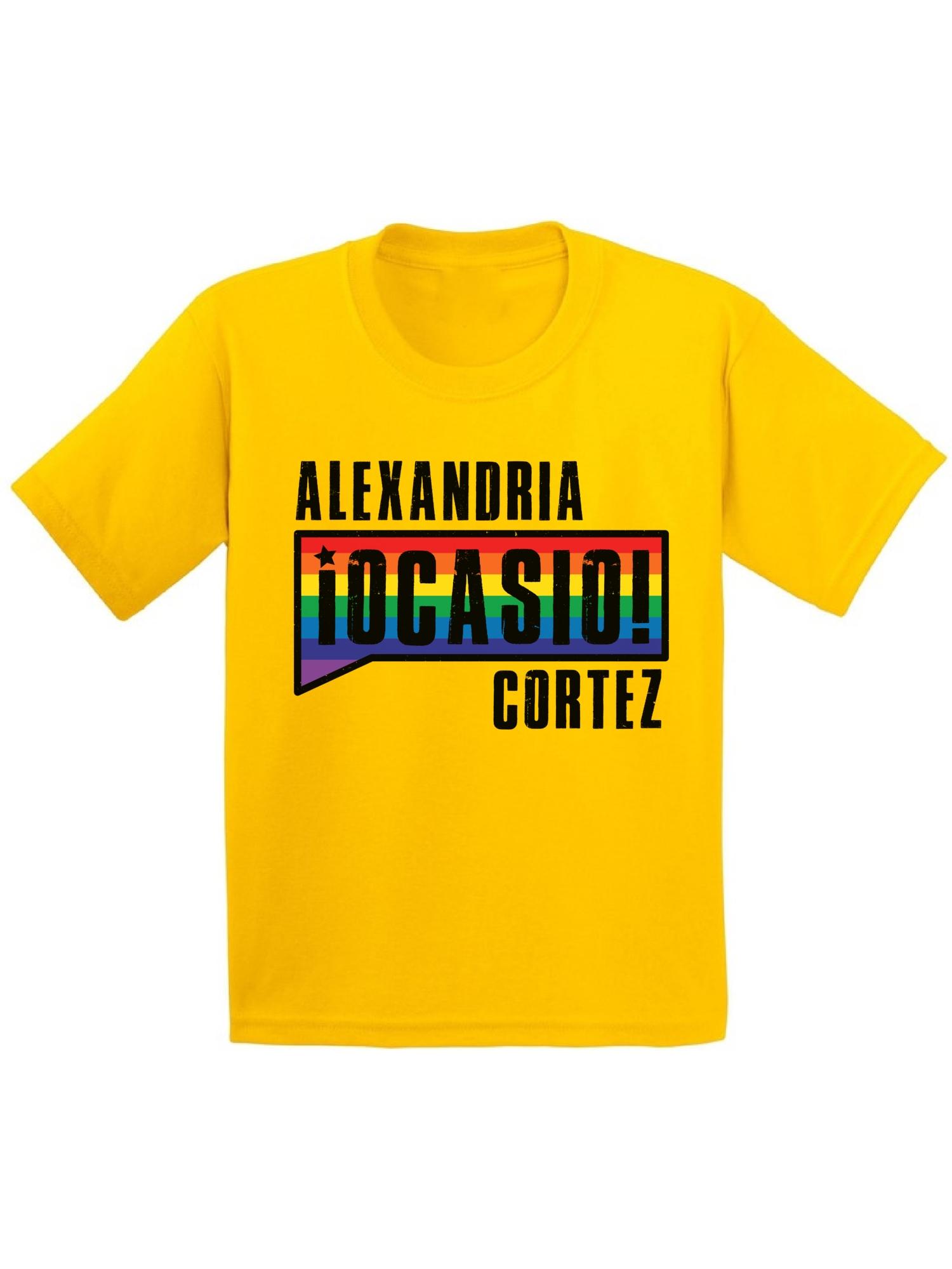 This is my Referee Logo shirt Kids Tee Shirt Boys Girls Unisex 2T-XL