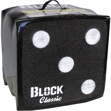 Field Logic Block Classic Target (Field Logic Target)