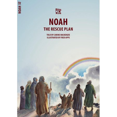 Bible Wise: God's Miracle Man: The Story of Elijah (Paperback) ()