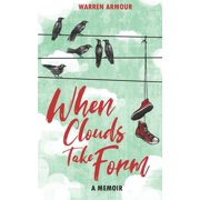 When Clouds Take Form (Paperback)
