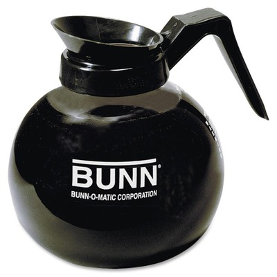 BUNN Coffeemaker Accessory BUN424000101