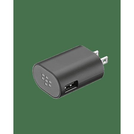 5 Pack -OEM BlackBerry Z30 USB Charger HDW-46445-001 - 5V - 850