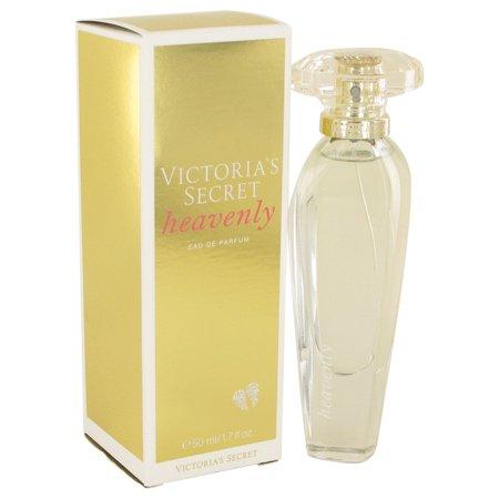 Heavenly By Victoria's Secret Eau De Parfum Spray 1.7 oz - image 1 of 2