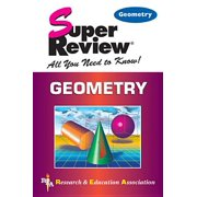 Geometry Super Review