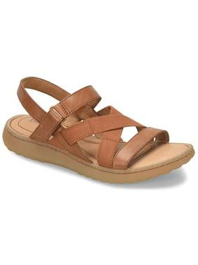 28585ce874e07 Born All Womens Shoes - Walmart.com