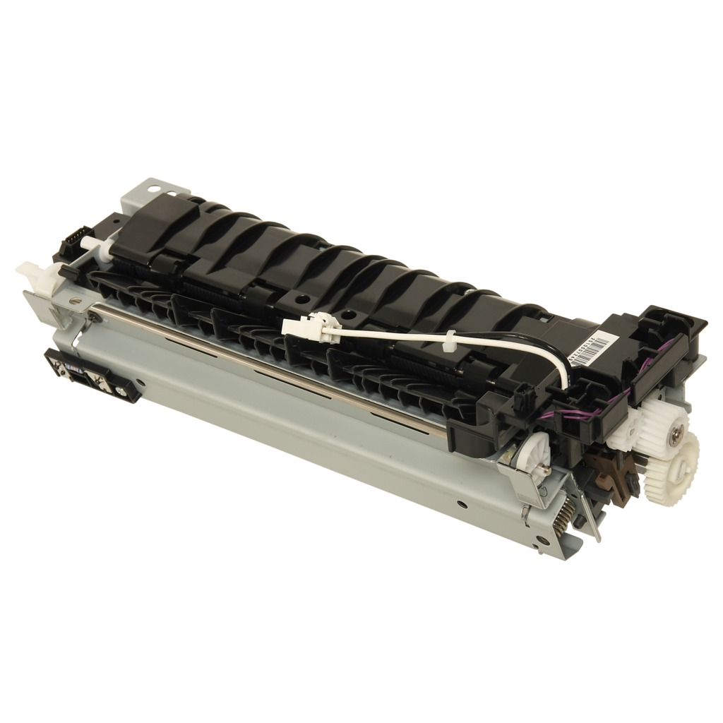 HP RM1-6274-020 (RM1-6274-010) Fuser Unit - 110 / 120 Vol...