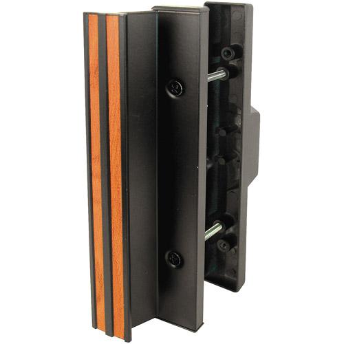 Prime Line Products C1058 Sliding Glass Door Handle
