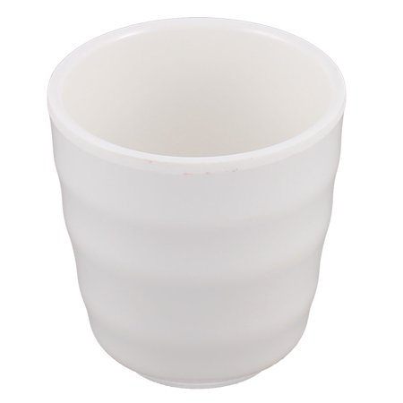 Home Restaurant Plastic Water Tea Drinking Cup Mug - Plastic Drinking Cups