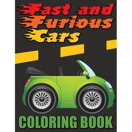 fast and furious book pdf