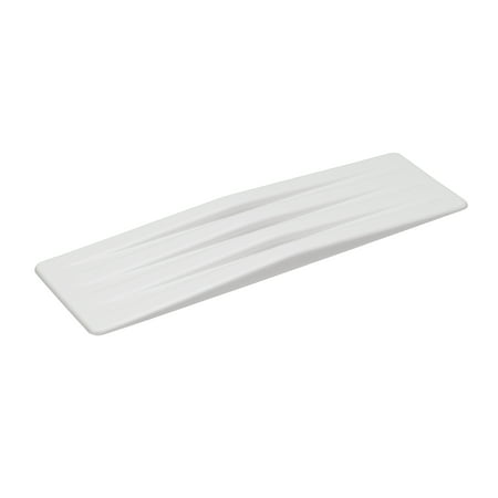 Ultra Slide Board (Drive Medical Plastic Transfer Board)