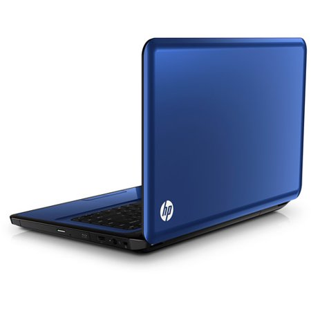 HP Pacific Blue 15 6