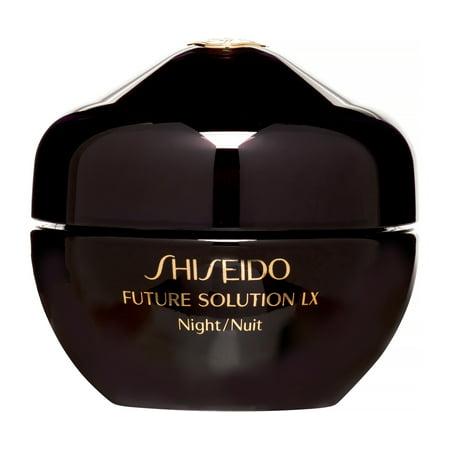 Shiseido Future Solution LX Total Regenerating Cream, 1.7