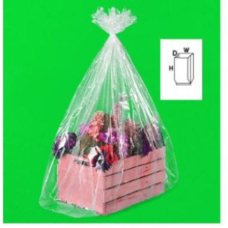 Gift Basket Supplies (12