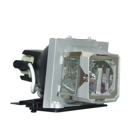 Lutema Economy Bulb for Optoma EX330e Projector (Lamp with Housing) - image 1 de 5