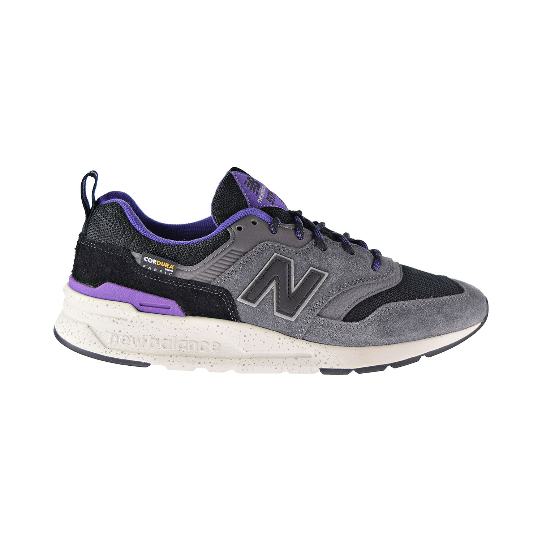 new balance 997h blu