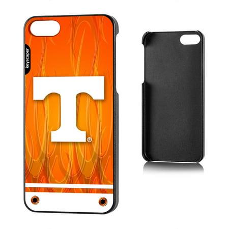 Tennessee Volunteers Case - Tennessee Volunteers iPhone 5 & 5s Slim Case