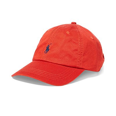 d109478010815 Polo Ralph Lauren Men Women Cap Horse Logo Adjustable - Walmart.com