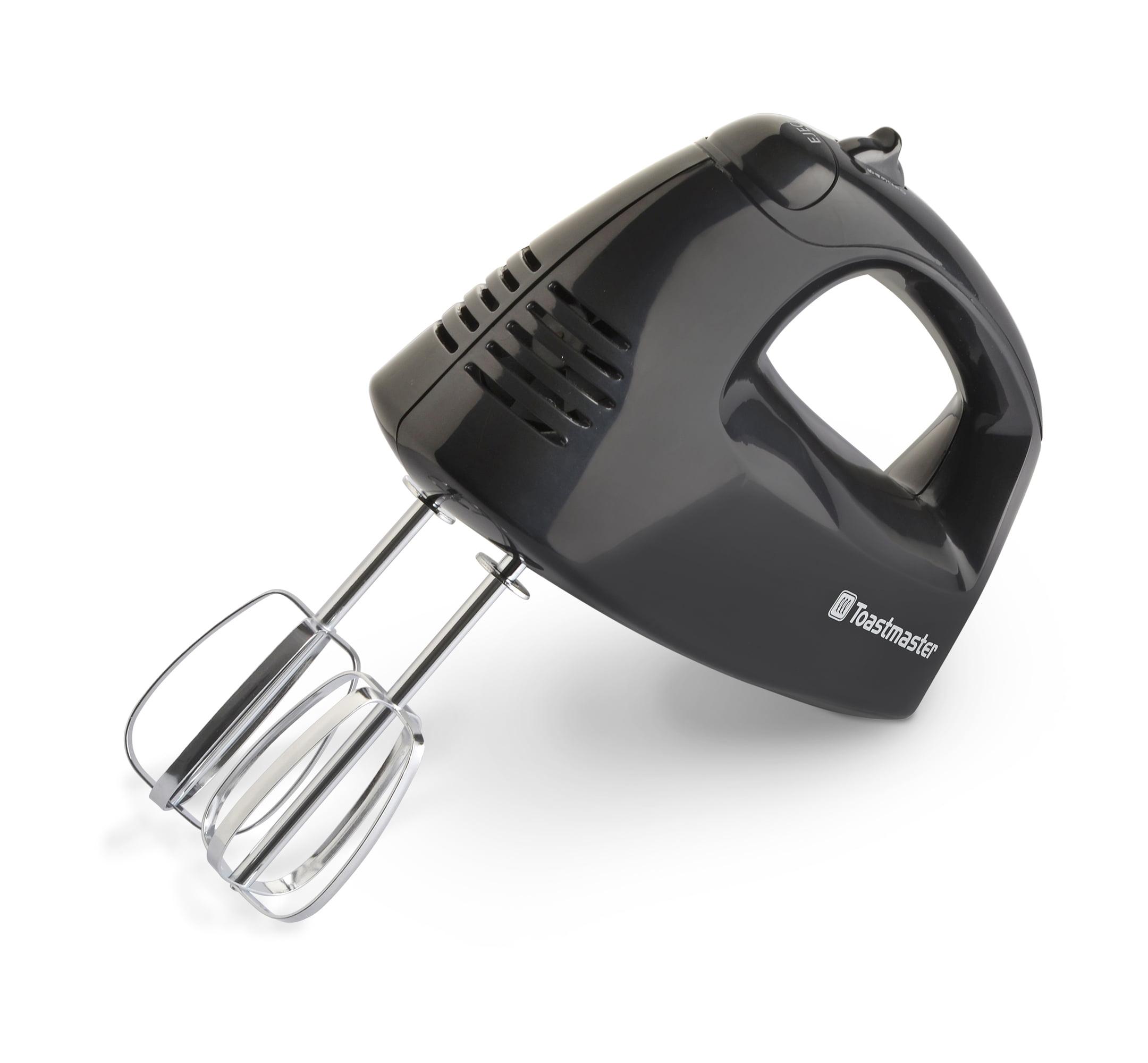 Toastmaster 5 Speed Hand Mixer