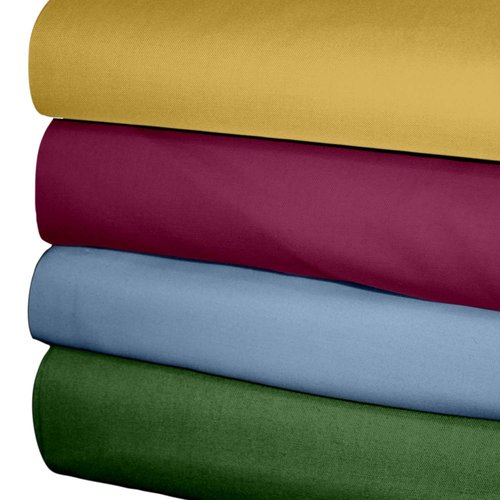 Springs Creative Cotton Club Solid Fabric, 44""