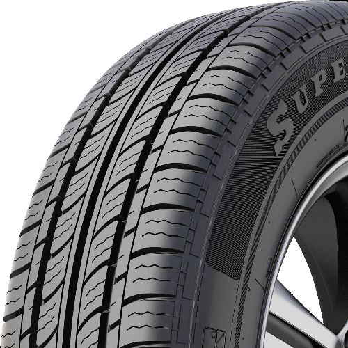 Federal SS657 195/65R14 89H BSW Touring HP