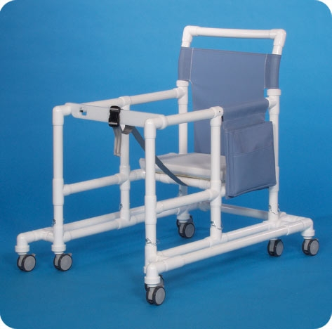 Innovative Products Unlimited ULT99OS Oversize Utimate Walker