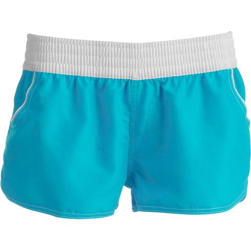 G21 Juniors Board Shorts