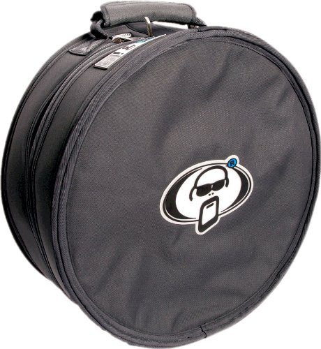 Protection Racket PR3009 8x14 Snare Drum Bag by Protection Racket