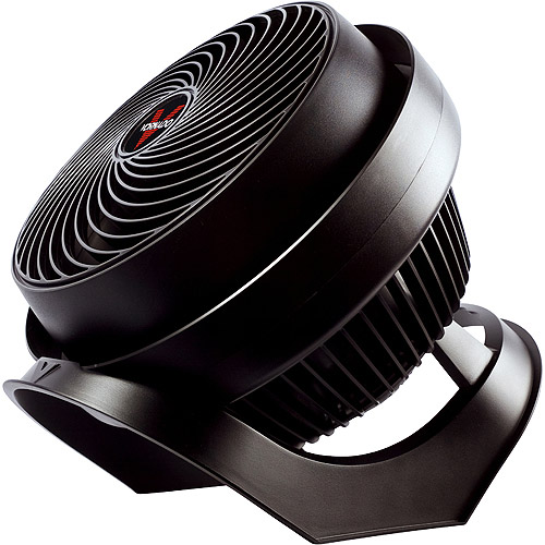 Vornado Full Size Whole Room Air Circulator, Model 733B
