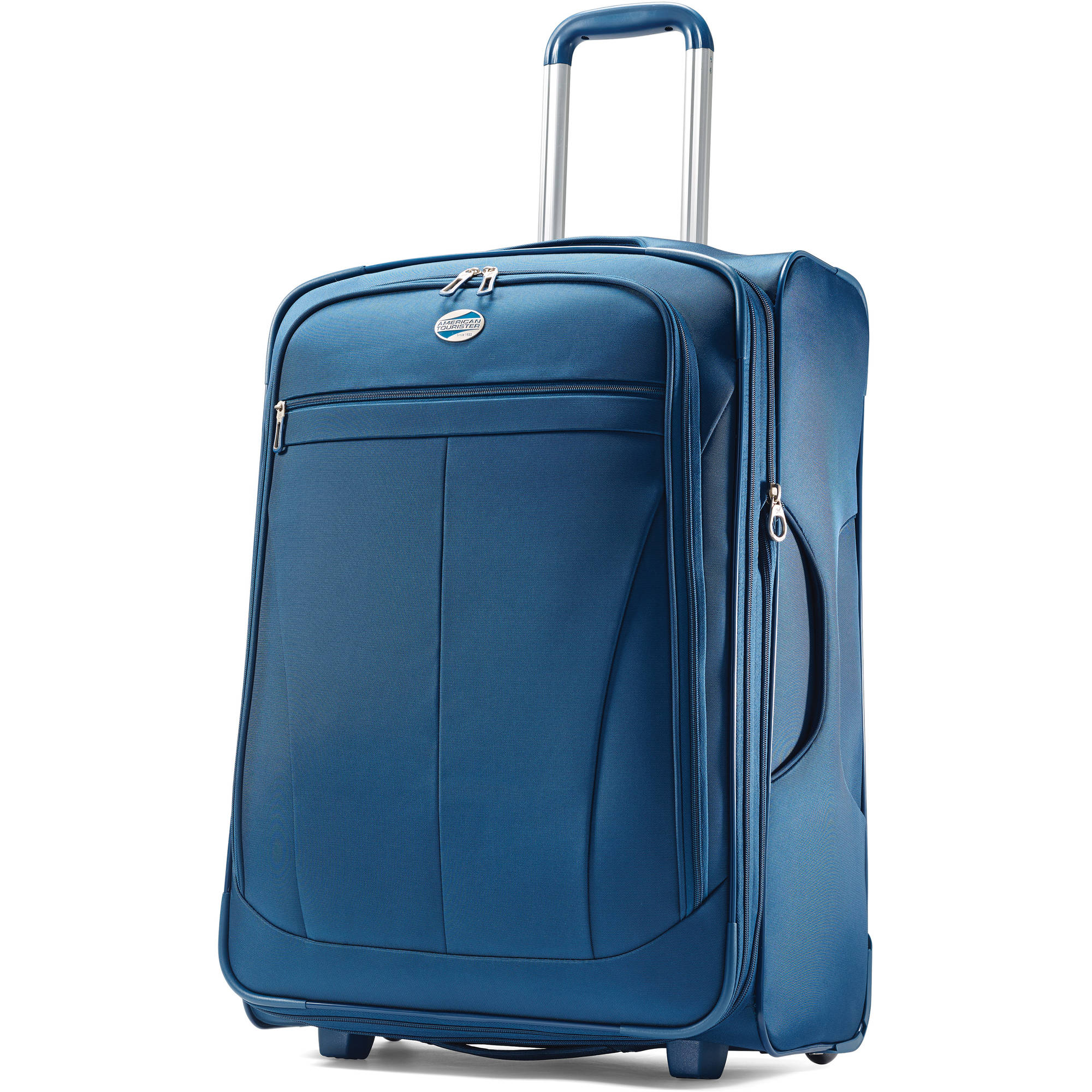 "American Tourister 29"" Atmosphera II Upright"