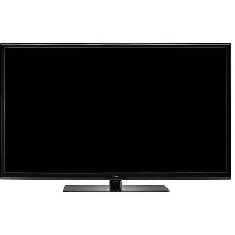 "Westinghouse WD24FT1360 WD24FT1360 24"" 1080p LED HDTV - R..."