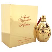 Agent Provocateur Maitresse by Agent Provocateur for Women - 1.7 oz EDP Spray