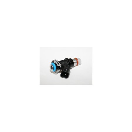 AC Delco 217-1621 Fuel Injector, New OE Replacement