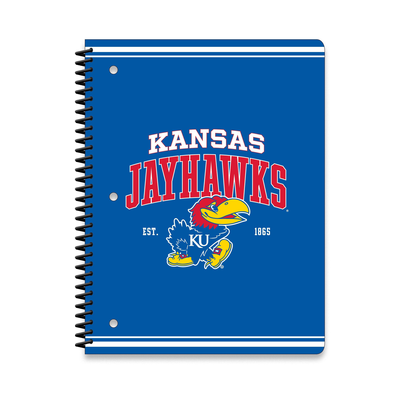 1sub Ntbk Gday Kansas Jayhawks