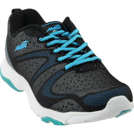 Women's Avia Avi-Celeste Cross Training Shoe (New Balance Womens Wx623v2 Cross Training Shoe)