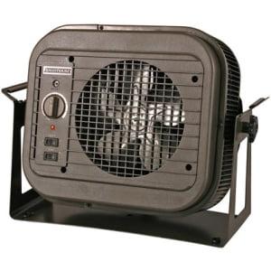 QPH4A Convection Heater