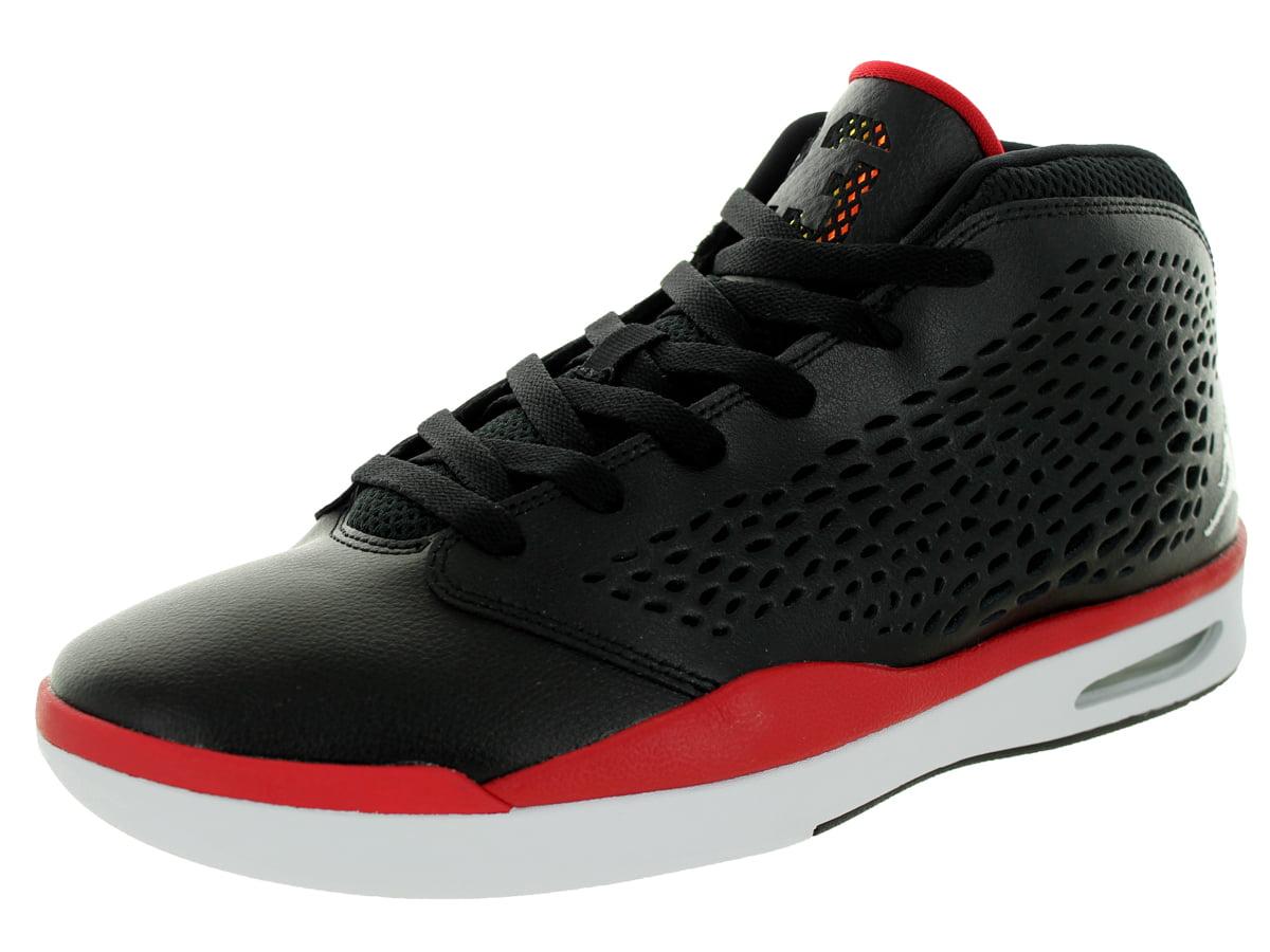 Nike Jordan Men's Jordan Flight 2015 Basketball Shoe
