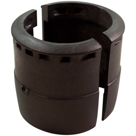 Ultimate Support 17462 Speaker Stand Bushing 2 Piece